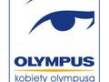 Kobiety Olympusa - czy płeć oddziałuje na aparat?