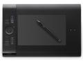 Wacom Intuos4 Wireless - bezprzewodowy tablet piórkowy