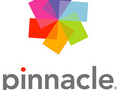 Wakacyjna oferta specjalna od Pinnacle - Studio Ultimate 12 z dodatkami