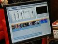Pinnacle Studio wersja 12 - pierwsze spojrzenie