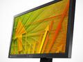 Eizo FlexScan EV2303W i FlexScan EV2023W wkrótce w sprzedaży