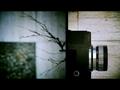 Fotografia i architektura w niesamowitym wideo