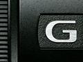 TEST: Sony 70-300 mm F/4.5-5.6 G SSM