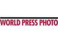 World Press Photo 2010 - dyskwalifikacja jednego z laureatów