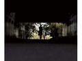 Janna going home - Nikon D90 i krótki, nostalgiczny film