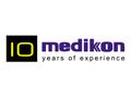 Firma Medikon Polska uhonorowana statuetką targów Film Video Foto 2010