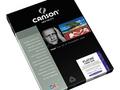 Canson prezentuje nowy papier fotograficzny