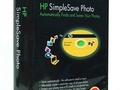 HP SimpleSave Photo
