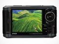 Firmware dla fotobanków Epsona P6000 i P7000