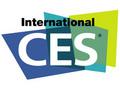 W przededniu targów CES 2010 - podsumowanie