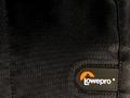 TEST: plecaki Lowepro Fastpack