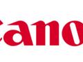 Aktualizacja firmwaru aparatów Canon