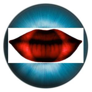 Tryby mieszania warstw w Programie Adobe Photoshop, cz. II