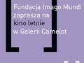 Kolejne filmy w krakowskim Camelocie
