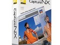 Nikon Capture NX 1.3.2