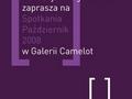 Polska fotografia reportażowa lat 70. – spotkanie z Andrzejem Baturo