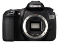 Konferencja prasowa firmy Canon - EOS 60D i inne nowości