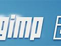 GIMP 2.6 - bardziej profesjonalnie
