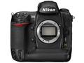 Pożegnaliśmy Nikona D300 - D3 następny?