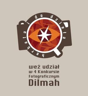 """Konkurs Fotograficzny Dilmah - IV edycja, """"Portret"""""""