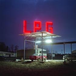 Konkurs Fotoblog 2010: wywiad - Łukasz Biederman