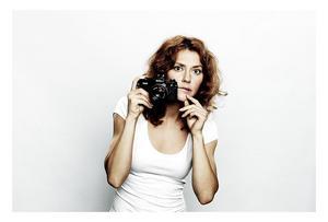 Akademia Fotografii ogłasza nabór na Kurs Fotografii Cyfrowej