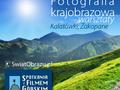 Fotografia krajobrazowa - warsztaty na Kalatówkach w Zakopanem - relacja