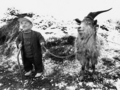 Fascynująca opowieść o małym farmerze
