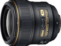 Nikon Nikkor 35 mm f/1.4G