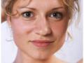 Adobe Photoshop - szczegółowa korekta portretu, cz. III
