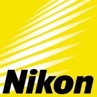 55 milionów obiektywów Nikkor