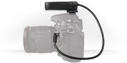 Hahnel Combi TF - bezprzewodowe wyzwalanie lamp błyskowych