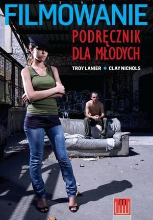 Festiwal Młodzi i Film w Koszalinie