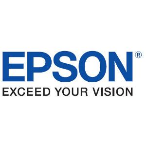Konferencja prasowa firmy Epson – najnowsze technologie i produkty
