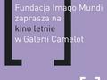 Kino Letnie w Krakowie trwa