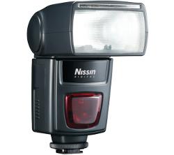 Nissin Di622 Mark II