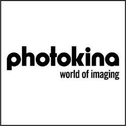 Photokina 2010 - najlepsze zdjęcia z targów