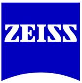 Carl Zeiss przestanie produkować obiektywy dla Pentaxa