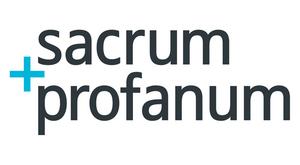 Festiwal Sacrum i Profanum w Krakowie - fotorelacja