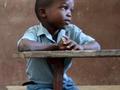 Fotografowie pomagają ofiarom trzęsienia ziemi w Haiti - magazyn One Respe