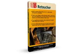 Akvis Retoucher 4.5 rekonstruuje zniszczone fotografie
