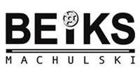 BEiKS Roadshow – V edycja
