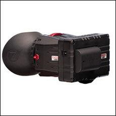 Wizjer elektroniczny Zacuto Z-Finder EVF