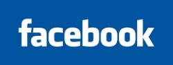 Facebook zwiększy maksymalny rozmiar zdjęć, wprowadzi nową przeglądarkę