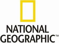 Wyniki 6. Wielkiego Konkursu Fotograficznego National Geographic