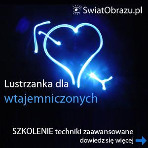 Poznaj swoją lustrzankę – dla wtajemniczonych - relacja z warsztatów praktycznych w Warszawie