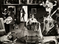 100 najważniejszych zdjęć świata. Joel Peter Witkin