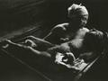 100 najważniejszych zdjęć świata. W. Eugene Smith, Współczesna pieta