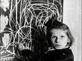 """100 najważniejszych zdjęć świata. David """"Chim"""" Seymour, Mała Tereska z Polski"""