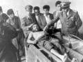 100 najważniejszych zdjęć świata. Freddy Alberto, Che Guevara